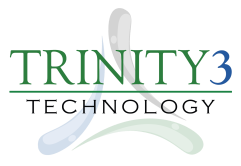 2016-Trinity3-Logo-Only-transparent