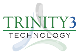 2016-Trinity3-Logo-Only-transparent