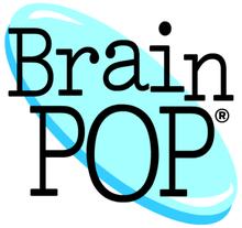 220px-BrainPop_-_logo_-_01