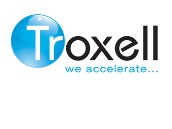 350x263-article-troxell