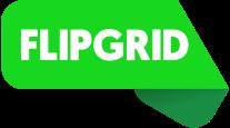 Flipgrid_Logo