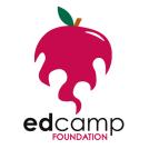 foundation_icon