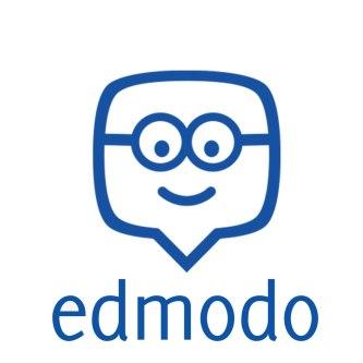 logo-edmodo_he4m