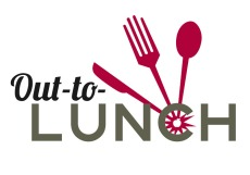 out-to-lunch-logo