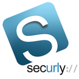 S_Logo_250