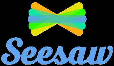 seesaw-script-icon-combo