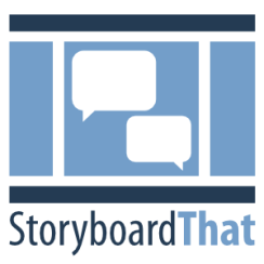 storyboard-that-logo-300x300