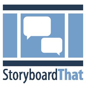 storyboard-that-logo-300x300