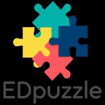Edpuzzle_logo