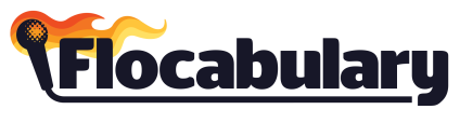 Flocabulary_Logo_2013