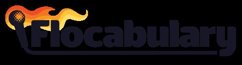 Flocabulary_Logo_2013